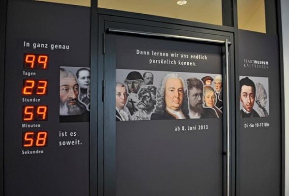 countdown-anzeige-fuer-eroeffung-stadtmuseum