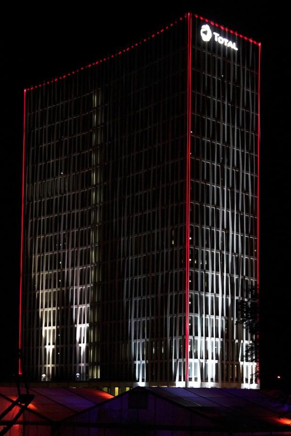 Fassadenmapping-mit-Laser