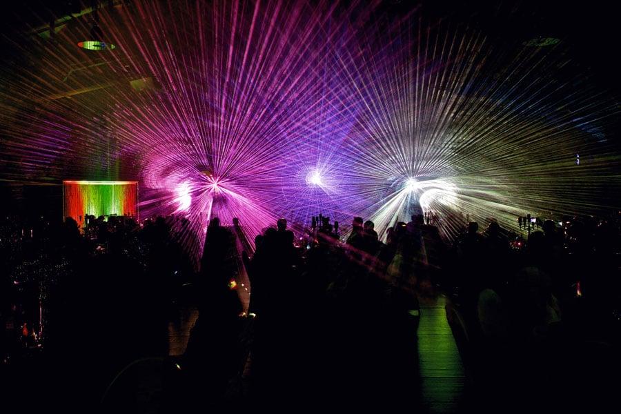 lasershow-indoor-firmenjubilaeum-1-web