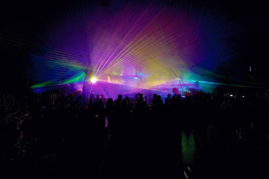 lasershow-indoor-firmenjubilaeum-3-web