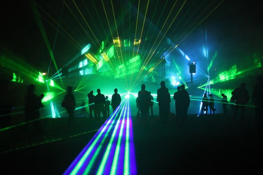 lasershow-zur-sportveranstaltung