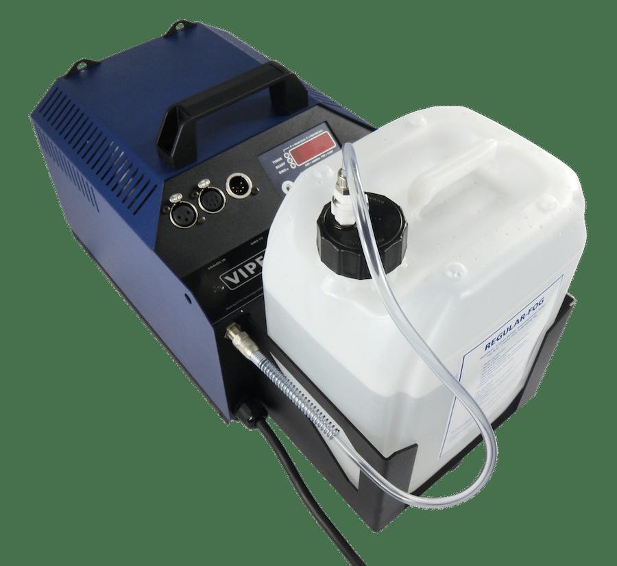 Viper-2.6 Nebelmaschine mieten