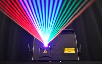 Wie wird man Laserschutzbeauftragter?